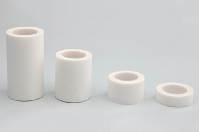 Non-Woven Waterproof Adhesive Tape
